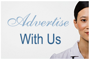 Advertise with CJNI