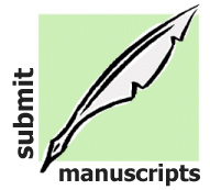Submit Your Manuscript