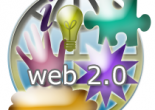 Tapping into Web 2.0