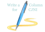 CJNI is seeking regular and occasional columnists