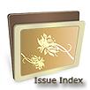 Return to Index