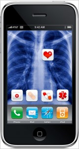 med_iphone3g