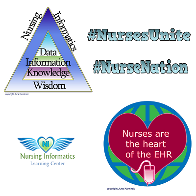 NursesUnite_NILC2