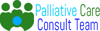 advanced practice nurse role within palliative care And what she does every day as a palliative care nurse  advanced practice  my preferred focus within palliative care is to work with.