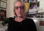 By Dr Lynne Young  PART 4: FACULTY  Vol 10 No 3 Fall 2015