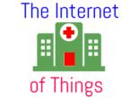 Greg Dastrup Health Informatics Column Volume 11 No 2 Spring 2016