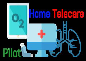 Home Telecare Program Pilot