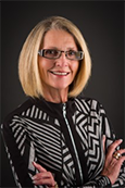 Dr. Sandra Bassendowski