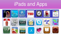 iPads in Nursing education