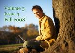 INDEX OF CONTENT  Volume 3 No 4 2008