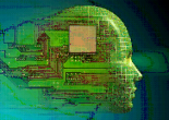 Technology in Education Column  by Dr Sandra Bassendowski  Vol 5 No 2 2010