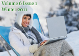 INDEX OF CONTENTS  Volume 6 No 1 2011