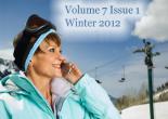 INDEX OF CONTENT  Volume 7 No 1 2012