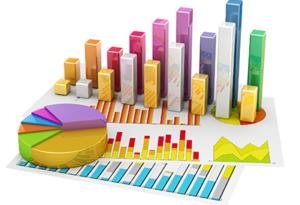 Nursing, Software and Statistics
