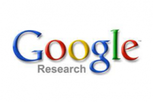 Google Tools for Nursing Research