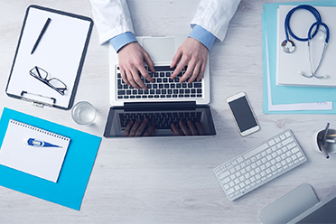 Benefits, Concerns, and Prospective Use of Technology Within Nursing Education